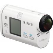 Akciona kamera Sony HDR-AS100VB (action cam + bike kit), FHD