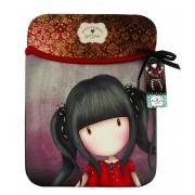 Ruby iPad tartó - 295GJ01
