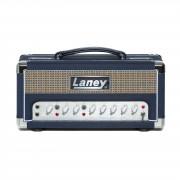 Laney Lionheart L5-Studio USB Head