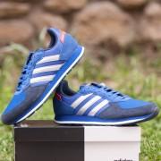 ADIDAS 8K SNEAKERS - DB1729 / Мъжки маратонки