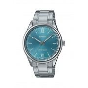 Casio MTP-V005D-3B Мъжки Часовник