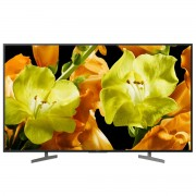 Sony KD-65XG8196 65 inch UHD TV
