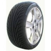 Star Performer UHP 1 (215/45 R18 89V)