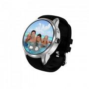 Lipa Castor Android smartwatch SIM X200