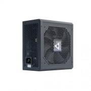 Chieftec ATX zdroj ECO série, GPE-700S, 700W Box