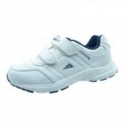 Pantofi sport pentru copii Veer SSBM-35 Alb 33