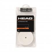 Head Prestige Pro 30-Pack White