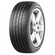 Anvelopa vara VIKING PROTECH HP 205/55 R16 91V