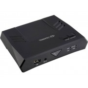 Terratec Grabster Extreme HD Game Capture HD-inspelning