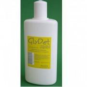 Glydet detergente liquido 150 ml