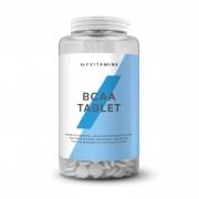 Myvitamins BCAA - 240tablets