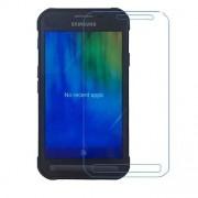 Folie Samsung Galaxy Xcover 3 G388F Protectie Ecran Set 2 Buc
