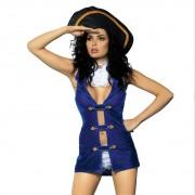Еротичен костюм Pirate
