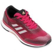 Tênis Adidas Mana Bounce 2 - Feminino