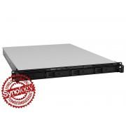 Synology NAS RS818RP+ (2GB) (4 HDD) HU
