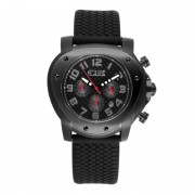 Equipe E204 Grille Mens Watch