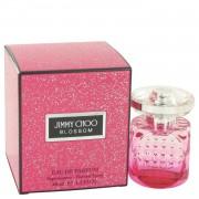 Jimmy Choo Blossom by Jimmy Choo Eau De Parfum Spray 1.3 oz