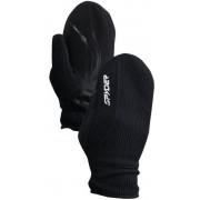 mănuși Spyder femei `s miez Pulover Mănuşă de box 127282-001