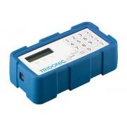 Fényszabályozó ready2mains Programmer _luxCONTROL - Tridonic - 28001206