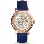 Дамски часовник Fossil Original Boyfriend - ME3086