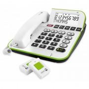 Doro Téléphone Filaire DORO Secure 350