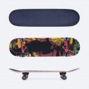 Skateboard Spokey EX2 78,7 x 20 cm