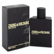 Just Rock by Zadig & Voltaire Eau De Toilette Spray 1.6 oz