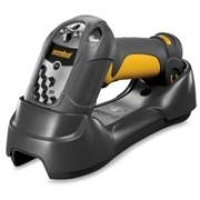 Zebra Cradle Fips BT CHG & Radio TWL for Motorola DS3578 Bar Code Scanner (FLB3578-CF007WR)