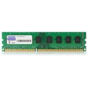 Memorie Goodram Value, DDR3, 1x8GB, 1600MHz