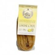 Dille&Kamille Linguine au citron et au poivre, 250 grammes