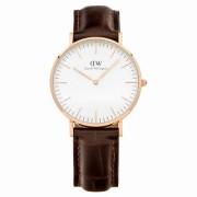 Дамски часовник Daniel Wellington DW00100038