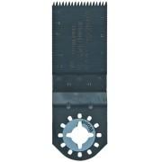 Bimetalni list za odsecanje sa ukopavanjem za tvrdo drvo 32x40mm Makita