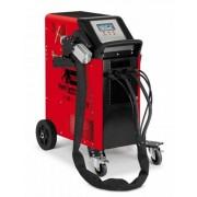 Aparat de sudura in puncte DIGITAL SPOTTER 9000 Telwin 400 V, 16 A, 47 kW max, 823195
