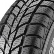 Hankook i*cept RS (W442) (155/65 R13 73T)