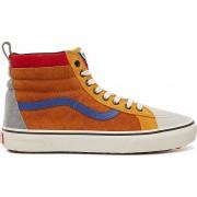 Vans - obuv STR SK8-HI MTE (MTE Velikost: 10