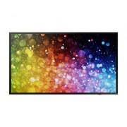 "Samsung DC43J Digital signage flat panel 43"" LED Full HD Negro"