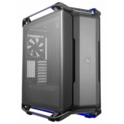Carcasa COOLER MASTER. Full-Tower E-ATX CosmosC700P tempered glass