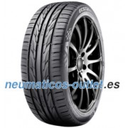 Kumho Ecsta PS31 ( 265/35 ZR18 97W XL )