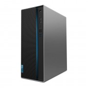 Desktop, Lenovo T540 Gaming /Intel i3-9100 (4.2G)/ 8GB RAM/ 1000GB HDD/ DOS (90LW004TRM)