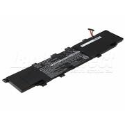 Baterie Laptop Asus C21-X402 7.4 V