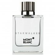 Starwalker De Mont Blanc Eau De Toilette 75 Ml