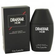 DRAKKAR NOIR by Guy Laroche Eau De Toilette Spray 6.7 oz
