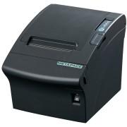 Imprimanta termica Metapace T-3, LAN (Ethernet)