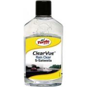Clear Vue Vindrutebehandling 300 ml, Universal