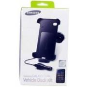 Стойка за автомобил за ECS-V980 Samsung Galaxy Tab