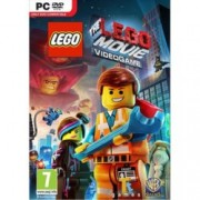 LEGO Movie: The Videogame, за PC