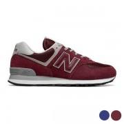 Balance Herren Sneaker New Balance ML574EG