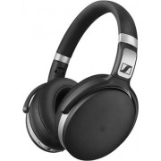 Sennheiser HD 4.50 BTNC Noise Canceling Over-Ear Wireless Headphones, C