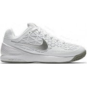 NIKE Wmns Zoom Cage 2 (37.5)