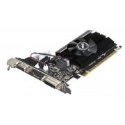 MSI Karta graficzna MSI GeForce GT710 GeForce GT710 GT 710 1GD3H LP LowProfile 1GB GDDR3 1600 MHz 64-bit